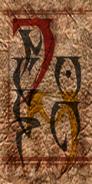 Gnaar Mok banner