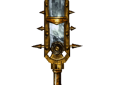 Keening (Morrowind)