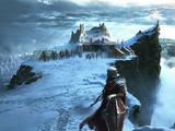 Obóz cesarski (Legends)