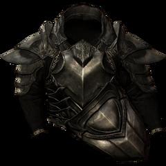 Эбонитовая броня (Skyrim).png