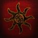 Эмблема Азуры.png