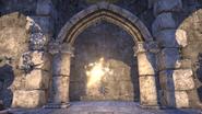Artaeum Portal to Summerset