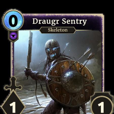 Draugr Sentry.png