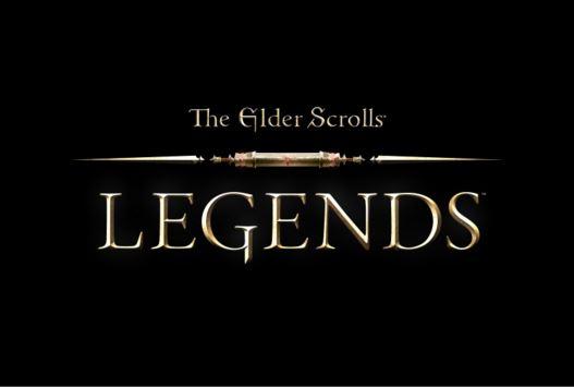 FiliusLunae/The Elder Scrolls: Legends - Pack de inicio