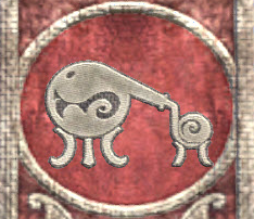 Clan Direnni