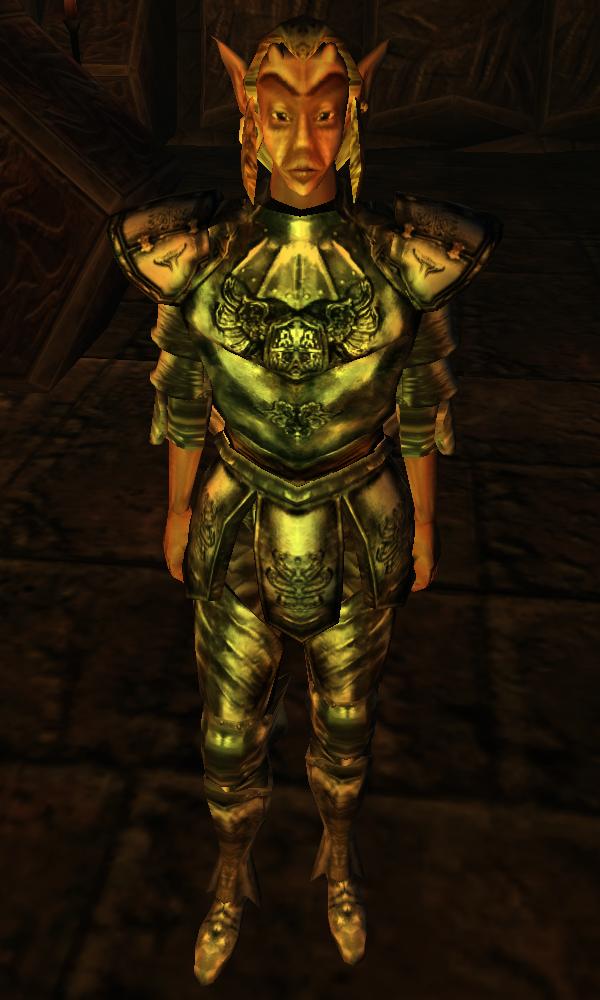 Agarond