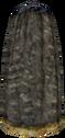 Common Skirt 3 MW
