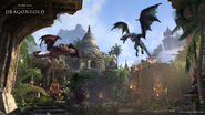 Dragonhold (Промо 6)