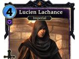 Lucien Lachance (Legends)