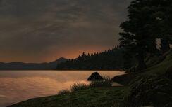Topal Bay Sunset.jpg