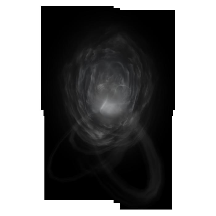 Whirlwind Cloak