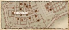 Дом Амброза Канна. Карта.png