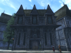 Здание в Скинграде (Oblivion) 7.png