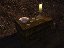 Серебряный кубок (квест).png
