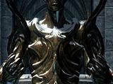 Auri-El