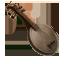 Discordant Fiddle