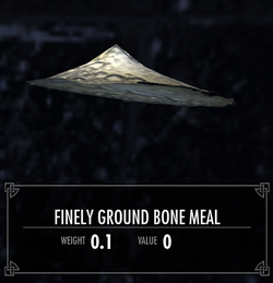 Finely ground bone meal.png