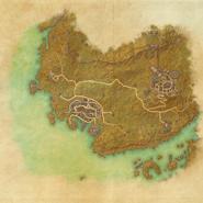 Gold Coast Map (Online)