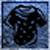Medium Armor Attribution-Icon.png