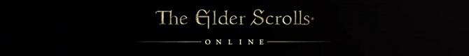 G0LD3NF1RE/E3 Elder Scrolls Online Roundup