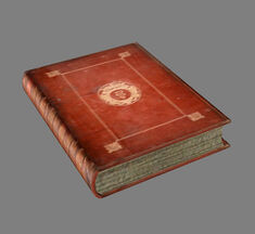 Книга (Oblivion) 9.jpg