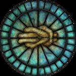 Символ Мары.png