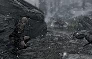 A Blade In The Dark 1