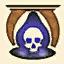 Summon Faded Wraith