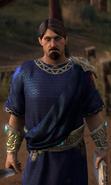 Philius Dormier