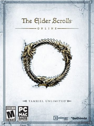 La Grey Zuliana/Conoce Summerset de The Elder Scrolls Online