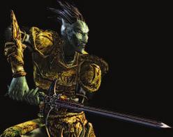 Данмер (Morrowind).png