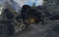 Пещера Замковый Камень.jpg