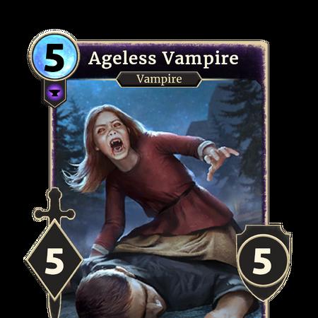 Ageless Vampire.png