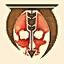 Summon Skeleton Guardian