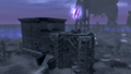 Cystal Tower 3