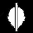 Hall of Mirrors Lane icon