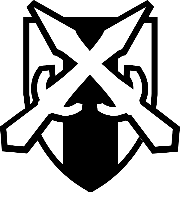 Рифтен (Skyrim)
