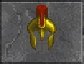 Helms (Daggerfall)