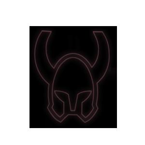 Heavy Armor (Skyrim)
