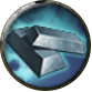 TESO Icon Metalworking.png