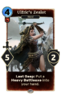 Ulfric's Zealot