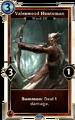 Valenwood Hunstman (Legends) DWD