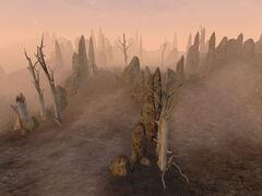 Бал Исра (Morrowind).jpg