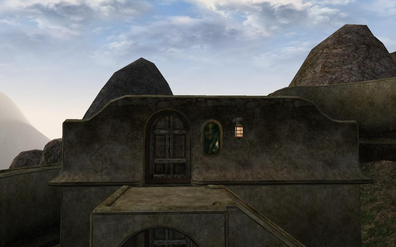 Дом Туреса