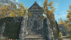 Крепость Миствейл.png
