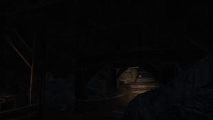 Секретное убежище Хилдуна 17