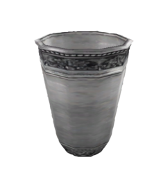Серебряная чашка 1.png