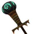 Скелетный Ключ (предмет)