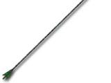 Стеклянная стрела (Morrowind)