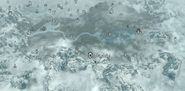 Avanchnzel (mapa) (Skyrim)
